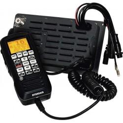 VHF RT850 V2