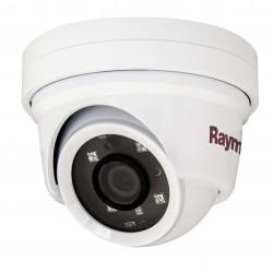 Caméra dôme marine CAM220 IP