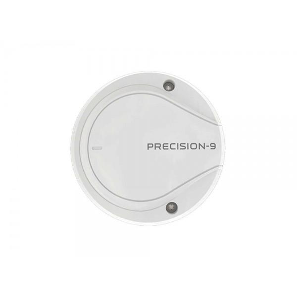 Precision-9 - Compas NMEA