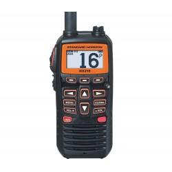 VHF HX210E