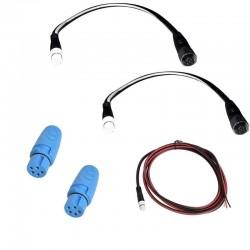 Kit câblage Evolution EV-200