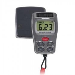 Télécommande T113 + Interface NMEA sans fil T122