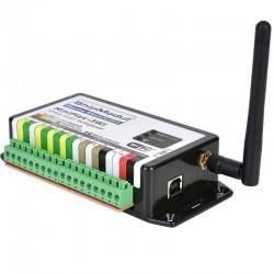Multiplexeur MiniPlex 3Wi - NMEA0183 / WIFI / USB