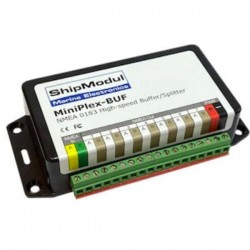 Multiplexeur MiniPlex -Buf - NMEA0183