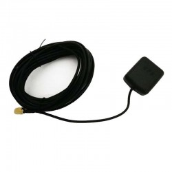 Antenne GPS PASSIVE RT1050 / RT1050 AIS