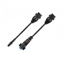 Adaptateur sonde intégrée MotorGuide®