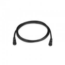 Câble réseau Ethernet Marine Network petit connecteur