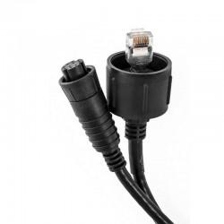 Câble RayNet vers STHS 3m
