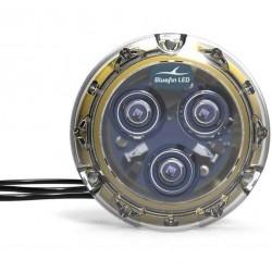 Led sous marine - Piranha P3