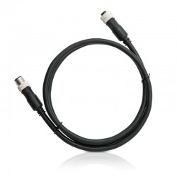 Câble micro NMEA2000