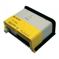 Chargeur de batterie CPS3 - EN COURS